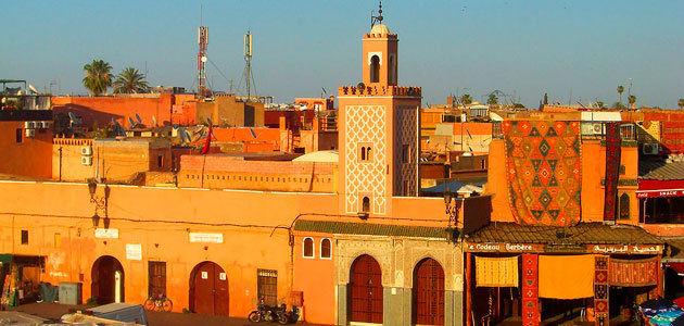 Marruecos acoge un seminario sobre los desafíos y perspectivas del sector oleícola