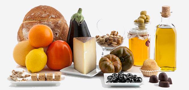 Marruecos: oportunidades de negocio para el sector alimentario