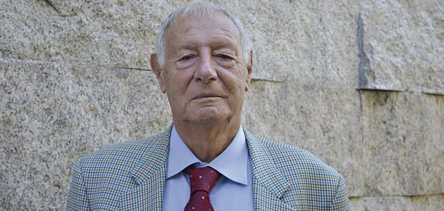 Giovanni Martelli: