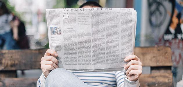 Las 10 noticias oleícolas más leídas en lo que va de año