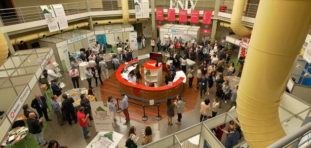 MeetingPack virtual 2021: sostenibilidad de los envases y material reciclado