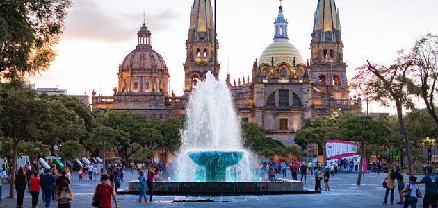 ¿Quieres exportar tu AOVE a México?