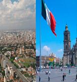 ICEX promocionará el aceite de oliva español en Brasil y México