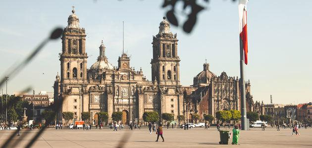 ICEX promocionará los alimentos gourmets españoles en México