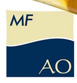 El BOE publica una resolución sobre sanciones impuestas al MFAO entre 2009 y 2010