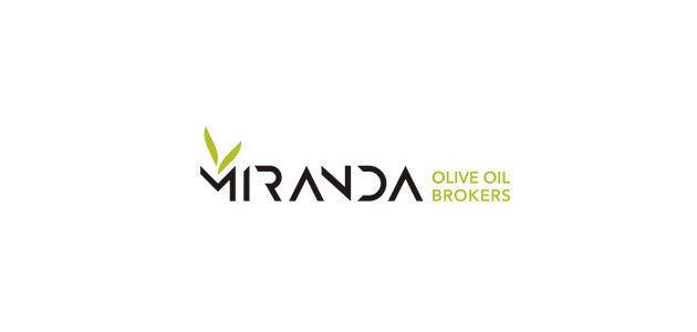La empresa The Silver Olive Tree pasa a denominarse Miranda Olive Oil Brokers