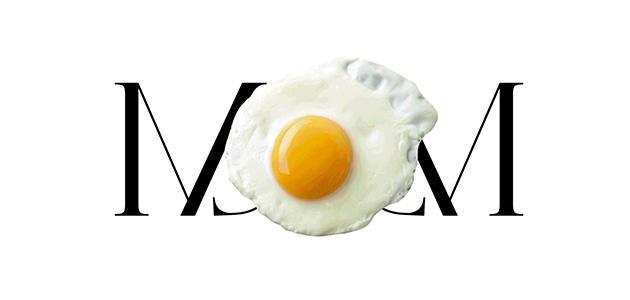 Paco Roncero y la Fundación CHA se unen para crear 'MOM Culinary Institute'