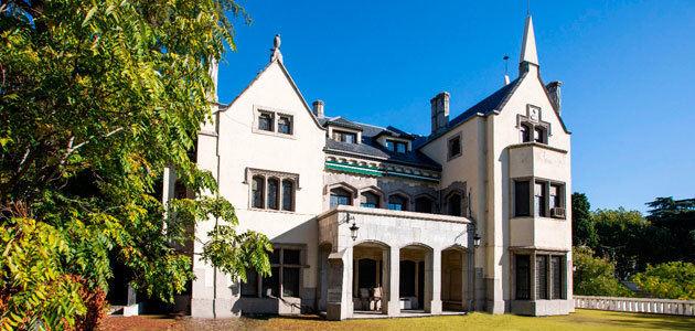 MOM Culinary Institute y la Fundación CHA ultiman los detalles para iniciar su formación en gastronomía y restauración