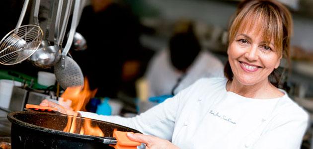 La Moncloa pone en valor la gastronomía española a través del AOVE