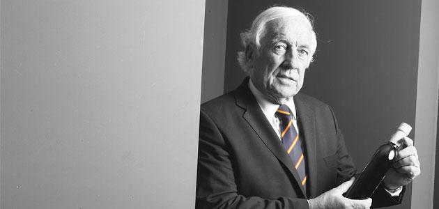 Entrevista a Carlos Espinosa de los Monteros, Alto Comisionado del Gobierno para la Marca España y su Oficina