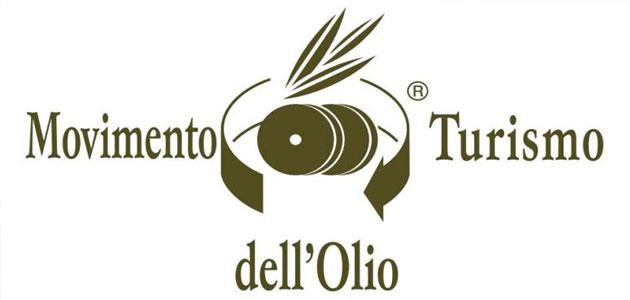 Movimento Turismo dell'Olio, una nueva iniciativa para difundir la cultura del AOVE en Italia