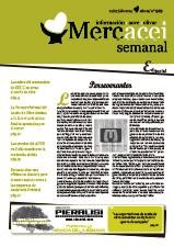 Semanal Nº 919