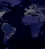 El Plan Estratégico de Internacionalización ofrece más de 40 medidas para dinamizar el sector exterior