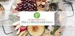 De visita por el Museo Virtual de la Dieta Mediterránea