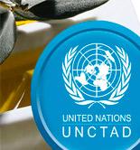 La Conferencia de Naciones Unidas apruebael nuevo Convenio Internacional del Aceite de Oliva