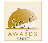 NASFT sofi Awards