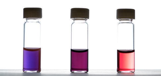 Investigadores de la UA desarrollan nanopartículas de aceite de oliva para descontaminar el agua