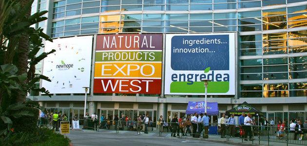¿Quieres iniciar o consolidar la presencia de tu AOVE ecológico en el mercado estadounidense?