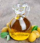 El aceite de oliva virgen ayuda a prevenir la fibrilación auricular