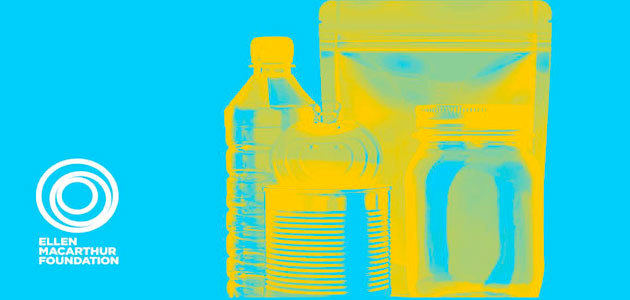 Novapet respalda la implementación de la Responsabilidad Extendida del Productor para envases