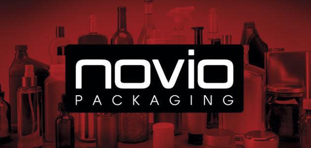 Berlin Packaging completa la adquisición de Novio Packaging