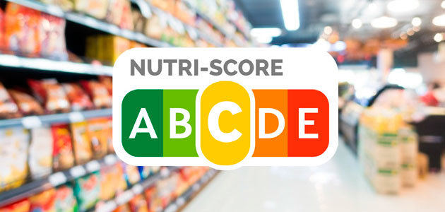 Cooperativas Agro-alimentarias de España pide que el Nutri-Score esté avalado científicamente y no discrimine a los productos