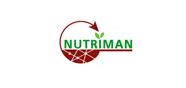El proyecto Nutriman presenta los conocimientos más avanzados sobre biofertilizantes