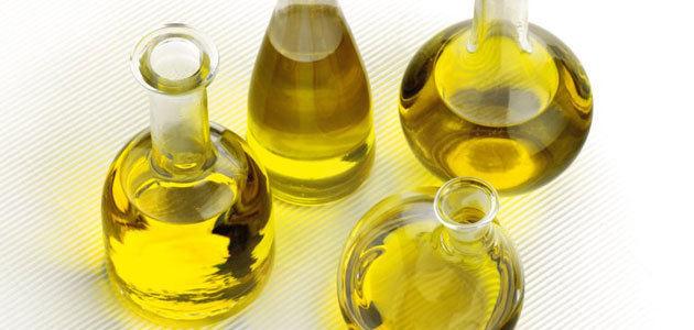 Andalucía pide que el Nutri-Score valore el carácter saludable del aceite de oliva