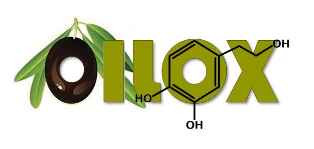 OILOX, en busca de un nuevo AOVE de calidad superior