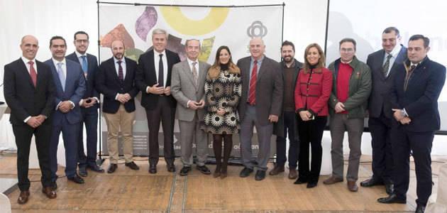 Grupo Oleícola Jaén invierte 5 millones de euros en Bioland Energy