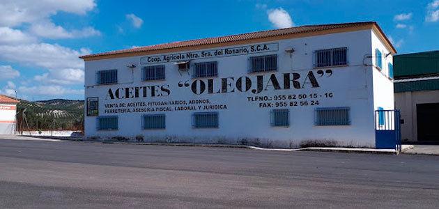 Agrojara S.C.A. se une al proyecto cooperativo de Oleoestepa