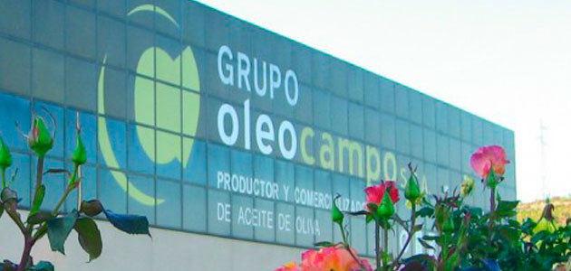 Grupo Interóleo aumenta su producción con la integración de la S.C.A. San Francisco de Asís en Oleocampo