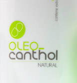 Carcabuey Health Ventures lanza nuevos productos naturalescon extracto de oleocanthal