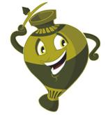 El Centro Cultural del Olivo Basilippo organiza un curso sobre tecnología de elaboración de AOVE