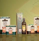 Oleoestepa prevé producir alrededor de 27.000 t. de aceite de oliva durante la próxima campaña