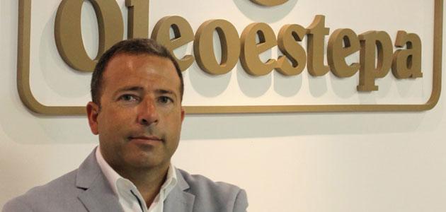 Oleoestepa renueva Presidencia y Consejo Rector