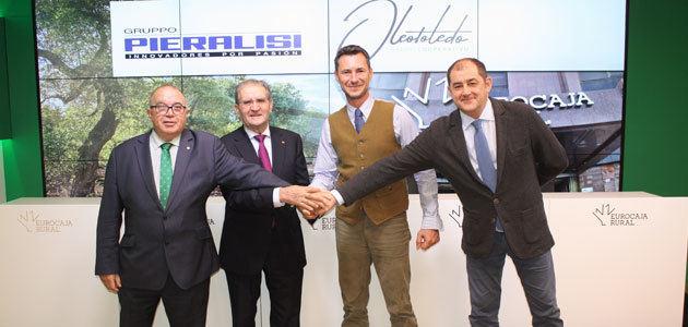 Oleotoledo y Pieralisi promueven el mantenimiento de la maquinaria en las almazaras