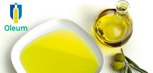 Bolonia acogerá un workshop sobre nuevos métodos analíticos para la calidad y autenticidad del aceite de oliva