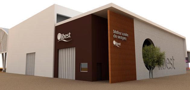 Nuevo contrato de GEA para equipar una gran almazara de nueva creación en el Alentejo portugués