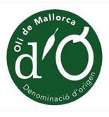 La CE aprueba la inscripción de Oliva de Mallorca en el registro comunitario de DOPs