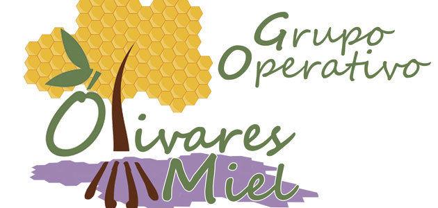 """El proyecto """"Arolivo-Olivares de Miel"""" potenciará la rentabilidad de los olivares tradicionales de Madrid"""