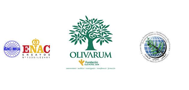 Olivarum obtiene el reconocimiento del COI para 2020