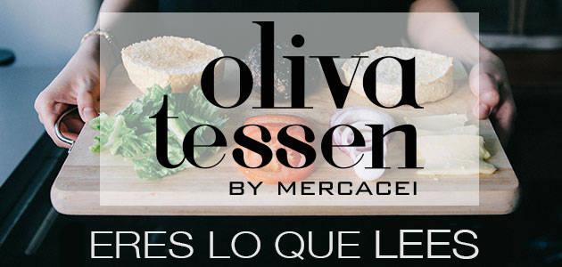 Recta final de Olivatessen by Mercacei 2017: la fiesta que no te puedes perder