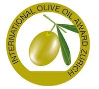 International Olive Oil Award Zurich