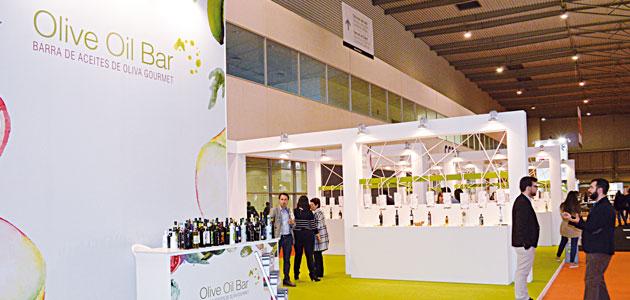 Más negocio internacional y experiencias gastronómicas únicas en Alimentaria 2018
