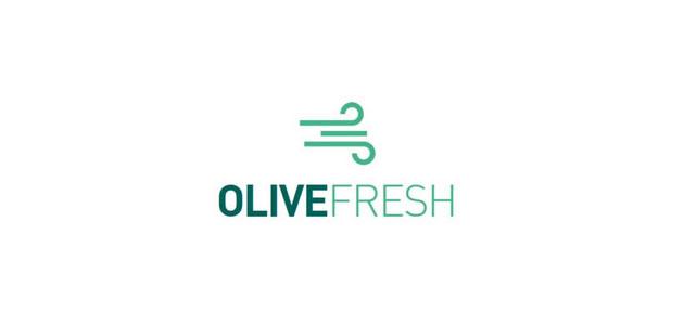 OliveFRESH, una solución para alcanzar la máxima calidad de los AOVEs
