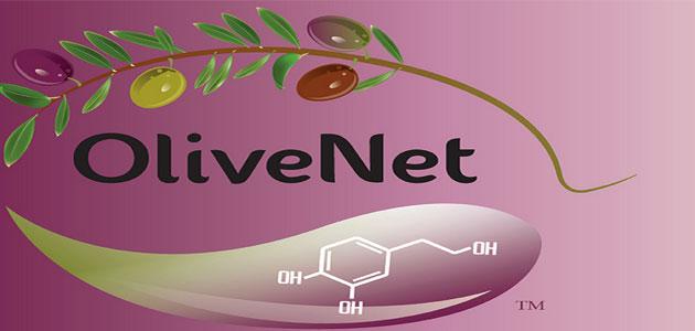 OliveNet™ Library, una nueva web científica sobre investigación acerca del aceite de oliva