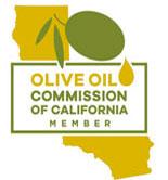 El programa de muestreo de la Comisión de Aceite de Oliva de California se ampliará a los pequeños productores