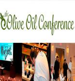 Comienza en EEUU la Conferencia de Aceite de Oliva de la NAOOA