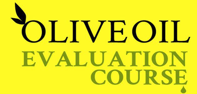 Barcelona acogerá en 2018 un Curso Internacional de Evaluación de Aceite de Oliva